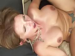 Sex ass hard fuck, Milf position, Milf ass fuck, Milf ass fucked, Big ass milf masturbation, Ass fucking milf