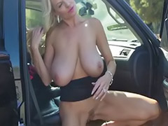 Ridin, Solo dirty, Dirty solo, Dirty masturbation, Dirty girls, Dirty girl
