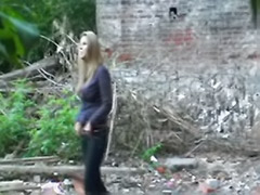 Piss pee, Russian solo girls, Russian pee, Russian outdoors, Russian outdoor, Pissing solo