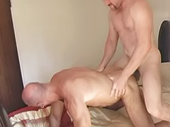 That ass, Pounding gay, Pounding ass, Pounding anal, Pound gay, Gay cum ass