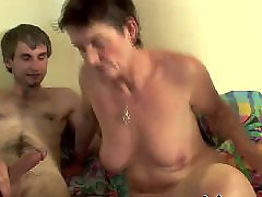 Young gf, Old granny gets fucked, Old granny getting fucked, Old granny fucking, Granny fuck young, Gfمممجان
