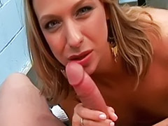Help, Sex help, Sex camera, Helping cum, Helping couple, Help oral
