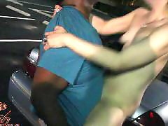 Teens interracial, Teens couple, Teen fuck black, Teen coupl, Teen black, Teen on car