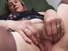 Pussy shows, Pussy showing, Pussy granny, Show offs, Show off, Shows off
