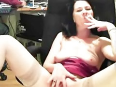Webcam solo mature, Webcam rub, Webcam live, Rubbing pussy solo, Rubbing pussies, Rub pussy