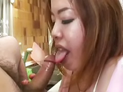 Japanese milf, Hairy japanese, Milf mature hairy, Milf hairy masturbation, Milf hairy, Masturbation japanese mature