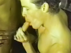 Vintage gay, Vintage anal, Pool cum, Vintage gay oral, Pool job, Pool gay