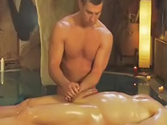 Muscular handjobs, Massage gays, Need gay, Massage handjobs, Massage handjob gay, Massage handjob