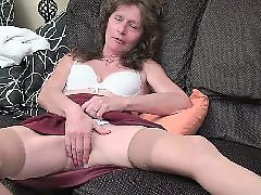 Granny masturbating, Hairy masturbation, Granny masturbation, Mature masturbation, Hairy granny, Saggy