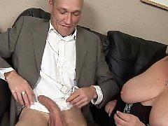 Mature fuck hardcore, Boss, Tit fuck boobs, Mature hardcore, Mature boss, Mature big tits