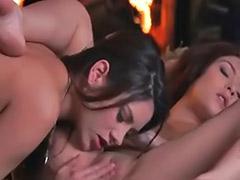 Tickling lesbian, Tickle lesbians, Tickle, Lesbian oral sex, Lesbian tickle, Lesbian oral