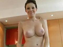 Çıtır porno, Türçe porno, Tükçe porno, Pornoελλαδα, Porno sex, Sex porno