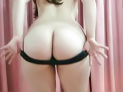 Tits boots, Tit ass solo, Striptease big tits, Striptease amateur, Sexy milf, Milfs ass