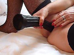 Sex fucking, Sex milf toy, Milfs fucking, Milf sex, Milf fucked, Milf fuck