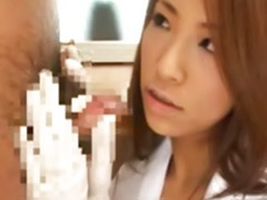 Nurses handjob, Nurse handjobs, Nurse handjob, Nurse asian, Nurse couple, Office handjob