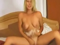 Blonde riding, Blonde rides, Blonde ride, Anal riding, Anal rides, Anal ride