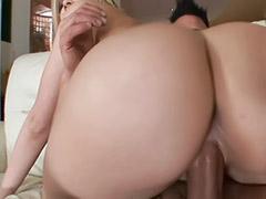 Pornstars compilation, Pornstar compilation, Big ass compilation, Ass compilation, Compilation pornstars, Compilation big ass