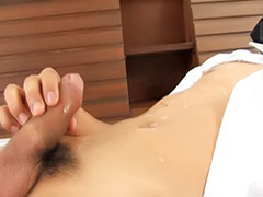 Wankers, Wanker, Solo masturbate asian, Solo japanese, Solo gay asian, Solo asian gay