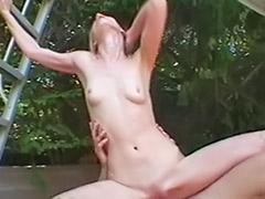 Swimming fuck, Swim pool, Skinny tits, Skinny fucking, Skinny fucked, Skinny fuck