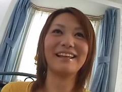 치치, 일본 레즈비언 거유, 일본레즈비언섹스