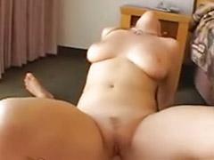 Titfuck swallow, Titfuck pov anal, Titfuck blowjob pov, Titfuck anal swallow, Titfuck anal, Rhodes