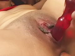 Two couple, Sex indian, Indians fucking, Indian sexs, Indian sex couple, Indian interracial