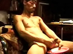 Wank cum, Wank solo, Wank gay, Serving, Solo gays, Solo gay masturbation