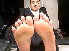 Lady, Lady k, Foot pov, Bossy, Amateur foot, 일본 lady