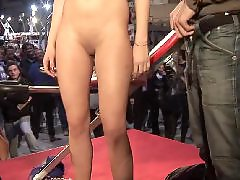 Public showing, Public sex show, Sex hot, Hot sexe, Rock, Public slut