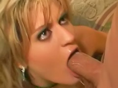 Mouth stuffed, Mouth cum, Dirty masturbation, Dirty anal sex, Blowjob mouthful, Anal cum mouth