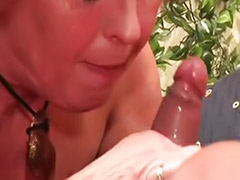 Pierced mature, Secretary blowjobs, Secretary blowjob, Sex secretary, Mature piercing, Mature pierced