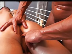 Seducing massage, Seducing gays, Seducing gay, Seduces, Seduced gay, Seduced blowjob