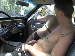 Petite big, Strips, Stripping strips, Strip boobs, Laمم, Laمشاهير