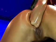 Babe swallowing, Tattoo swallow, Tattoo gangbang, Swallow bukkake, Swallow asian, Swallowing bukkake