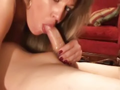 Milf rim, Rimming stocking, Rimming stockings, Rimming and cum, Rim stocking, Stockings rimming