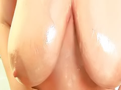 Soaped, Soap, Tits solo mature, She girl, Solo soap, Solo matures
