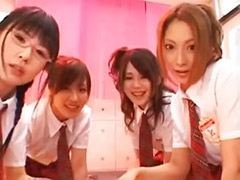 Teens japanese schoolgirl, Teen group facial, Teen group bukkake, Teen extreme sex, Teen extreme, Teen asian facial