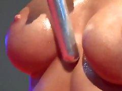 Wet amateur, Strippers, Stripper, Stunning, Stun, Horny public