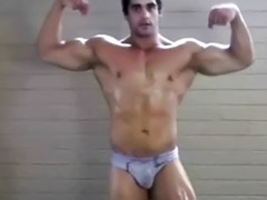 Webcam hunk, Webcam gay, Webcam couples, Webcam couple cum, Webcam couple, Webcam coupl