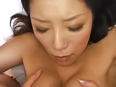 Masturbation japanese mature, Mature titfuck, Japanese titfuck, Japanese mature blowjob, Asian mature blowjob, Asian mature masturbating