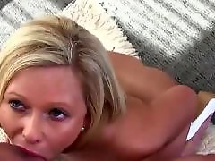 Pov blowjob, Cum swallow