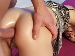Sex cute, Blowjob cute, Big cute, Anal sluts, Anal cute, Cum sluts