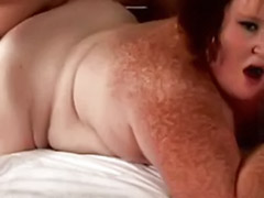 Vaginal cum, Vaginal couples, Teens redhead, Teens bbw, Teens cum shot, Teens couple