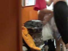 Young group, Young amateur girls, Voyeur young, Spycams, Spycam, In of