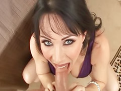 Tits deepthroat, Tit pov facial, Tit in ass, S all tits, Pov, anal, Pov vagina