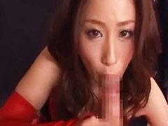 Pov japanese, Pov matures, Pov mature, Pov matur, Matures pov, Mature pov blowjob