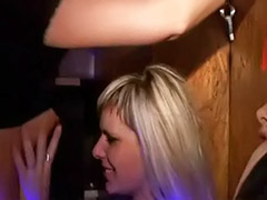Yong girls fucked, Yong girle, Hadدينا رقص, Cfnm fucking, Cfnm fuck, Yong girl