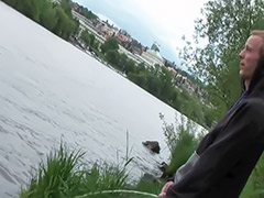 Teens outdoors, Teens boy, Teen pee, Teen outdoor, Teens peeing, Teens handjob pov