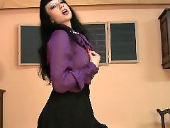 Strapons, Straponed, Milf german, Talks, Talking dirty, Strapon milf