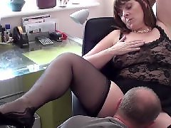 Webcam stockings, Webcam stocking, Webcam milf, Performers, Perform, Stocking webcam